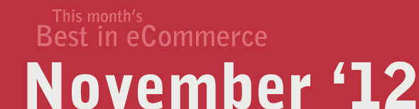 november-best-in-ecommerce-blog